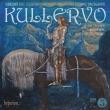 クレルヴォ交響曲 トーマス・ダウスゴー&BBCスコティッシュ交響楽団、ルンド男声合唱団(日本語解説付)