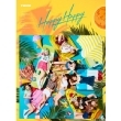 Happy Happy [First Press Limited Edition A] (+DVD)