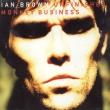 Unfinished Monkey Business (180グラム重量盤レコード/Music On Vinyl)