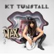 Wax (180グラム重量盤レコード)