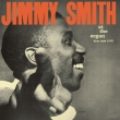 Incredible Jimmy Smith At The Organ Volume 3
