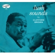 Lush Sounds: The Complete Lp