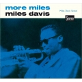 More Davis