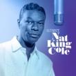 Ultimate Nat King Cole: ナット キング コールの世界