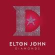Diamonds: Deluxe 2019 (3CD)