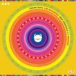 LSD Revamped (3枚組アナログレコード/Ship To Shore)