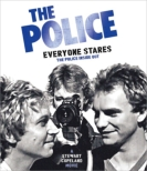Everyone Stares -The Police Inside Out (Blu-ray)