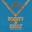 Beauty & Essex【2019 RECORD STORE DAY 限定盤】(12インチシングルレコード)