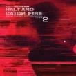 Halt And Catch Fire Vol 2 (Soundtrack, (Die Cut ' comet' Slipcase)