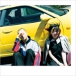 Re: Re: Love Oomori Seiko Feat.Mineta Kazunobu