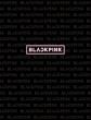 BLACKPINK 公式PHOTO BOOK『BLACKPINK』