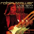 Live In New Haven 1977 King Biscuit Flower Hour