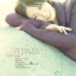 standards〜土岐麻子ジャズを歌う〜 【初回限定生産】(アナログレコード)