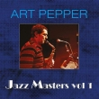 Jazz Master' s Vol.1 (2CD)