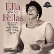 Ella And Her Fellas (180グラム重量盤アナログレコード))