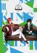 KING OF PRISM -Shiny Seven Stars-第1巻