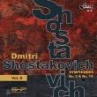 交響曲第14番『死者の歌』、第3番『メーデー』 エミール・タバコフ&ブルガリア国立放送交響楽団、ブルガリア国立放送混声合唱団、他