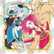 SPECTACLE JOURNEY Vol.1 <TVアニメ/データカードダス『アイカツフレンズ!』2ndシーズン挿入歌シングル1>