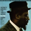 Monk' s Dream (Mobile Fidelity Hybrid Sacd)