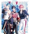 B-PROJECT THRIVE LIVE 2019 (Blu-ray)