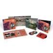 Aerosol Grey Machine: 50th Anniversary Edition (2CD+LP+7インチシングル)