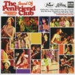 Sound Of The Pen Friend Club -Remixed & Remastered Edition