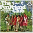 Spirit Of The Pen Friend Club -Remixed & Remastered Edition