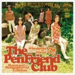 Wonderful World Of The Pen Friend Club -Remixed & Remastered Edition