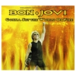 Gonna Set The World On Fire: The Legendary Broadcasts 1983-1993 (4CD)