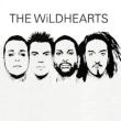 Wildhearts (2CD)