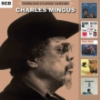 Timeless Classic Albums Vol.2 (5CD)