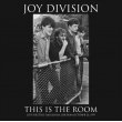 This Is The Room: Live At The Electric Ballroom October 26th.1979