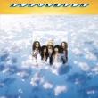 Aerosmith: 野獣生誕 (エアロスミスI)
