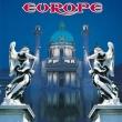 Europe: 幻想交響詩