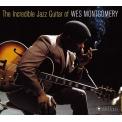 Incredible Jazz Guitar Of (Bonus Tracks)
