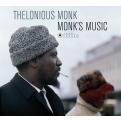 Monk' s Music (Bonus Tracks)