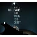 Waltz For Debby (Bonus Tracks)
