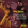 Soul Searchin' +Watusi Trumpets