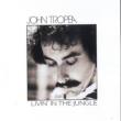 Livin' In The Jungle / Can' t Hide Love (7インチシングルレコード)