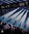 Da-iCE 5th Anniversary Tour -BET-(Blu-ray)
