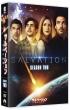 サルベーション -地球(せかい)の終焉-シーズン2 DVD-BOX