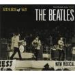 Stars Of ' 65 Fab Chronicle Series Vol.6