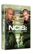 ロサンゼルス潜入捜査班 〜NCIS: Los Angeles シーズン6 DVD-BOX Part1【6枚組】