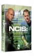 ロサンゼルス潜入捜査班 〜NCIS: Los Angeles シーズン6 DVD-BOX Part2【6枚組】