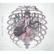 Prologue 【初回生産限定盤】(2CD)