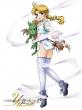 この世の果てで恋を唄う少女YU-NO Blu-ray BOX 第2巻