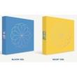 2nd Single Album: Bloom Bloom (ランダムカバー・バージョン)