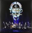 35th Anniversary Tour -Live In Poland (3枚組アナログレコード)