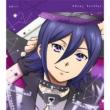KING OF PRISM -Shiny Seven Stars-マイソングシングルシリーズ 涼野ユウ