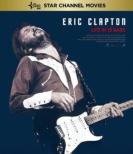 エリック クラプトン 〜12小節の人生〜(Blu-ray)